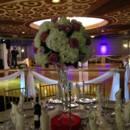 130x130 sq 1384184080483 floral terrace