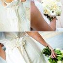 130x130_sq_1322440449060-dressweb