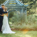 130x130 sq 1481512256927 wedding gazebo emilyclack