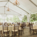 130x130 sq 1482698157317 wedd tent stephaniedee