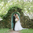130x130 sq 1482943832663 butterfly garden gate wedd freebirdimagery