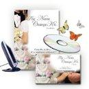 130x130 sq 1233171159062 namechangekitcollage butterflies 300 08