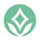 130x130_sq_1398460473088-be-logo-new-gree