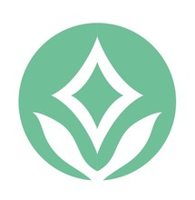 220x220 1398460473088 be logo new gree