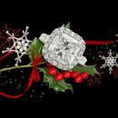 130x130 sq 1381518988483 8ct diamond on adornments