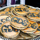 130x130 sq 1381521033818 gds cookies