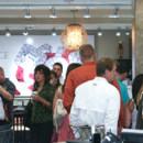130x130 sq 1381521057352 img2725 showroom guests