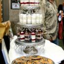 130x130 sq 1381521060576 img2736 dessert