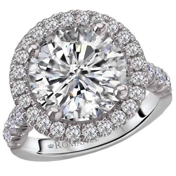 Gold And Diamond Source Clearwater Fl Wedding Jewelry