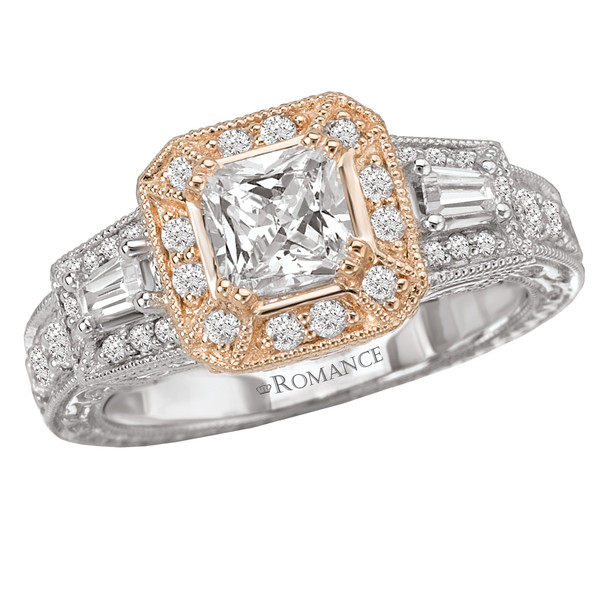 Gold and Diamond Source - Clearwater, FL Wedding Jewelry