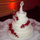 130x130 sq 1216274181369 weddingdsc0369
