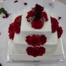 130x130 sq 1216274256697 weddingdsc03669