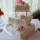 130x130 sq 1216274530978 weddingdsc03833