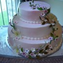 130x130 sq 1216274561494 weddingdsc03865