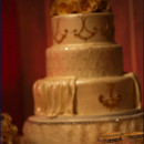 130x130 sq 1377381846684 wedding and events 137