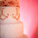 130x130 sq 1377381852961 wedding and events 138