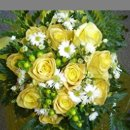 130x130 sq 1209832025911 wedding flowers 2 2