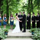130x130 sq 1384466782038 spring garden ceremony smal