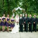 130x130 sq 1384467064079 spring garden bridal party smal