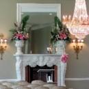 130x130 sq 1384467534813 mirror flower chand web pag