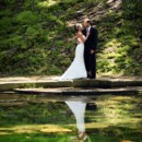 130x130 sq 1384523099925 bridal couple reflecting pool small5