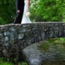 130x130 sq 1384523360406 stone bridge kiss smal