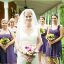 130x130 sq 1384526043688 bridesmaids front porc