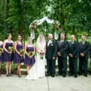 130x130 sq 1384526076031 spring garden bridal party smal
