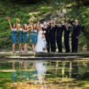 130x130_sq_1384526250069-bridal-party-reflecting-pond-smal