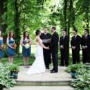 130x130 sq 1384526796073 spring garden ceremony smal