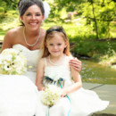 130x130 sq 1384526964066 bride flower girl bridg