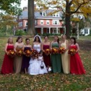 130x130 sq 1384528948858 fall wedding bridal party smal