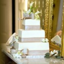 130x130 sq 1384532288178 wedding cake square smal