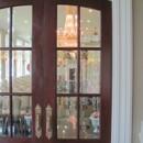 130x130 sq 1384536144417 entrance doors smal
