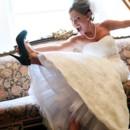 130x130 sq 1384538979754 bride on loveseat smal
