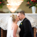 130x130 sq 1384541866527 tyler shauna wedding ceremony 006
