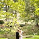 130x130 sq 1384542402419 tyler shauna wedding tyler shauna 014