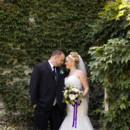 130x130 sq 1384543353573 tyler shauna wedding tyler shauna 010