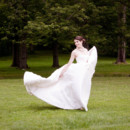130x130_sq_1384544007341-windy-wedding-dress-phot