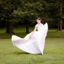 130x130 sq 1384544007341 windy wedding dress phot