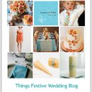 130x130 sq 1302255731354 aquaandcoralweddingtheme