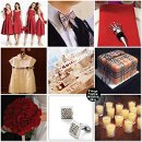 130x130 sq 1302255855893 burberryweddingtheme