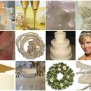 130x130 sq 1302256005464 diamondandpearlweddingtheme