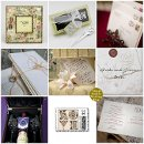 130x130 sq 1302256156598 loveletterweddingtheme