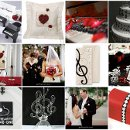 130x130 sq 1302256196709 musicalthemeweddingideas