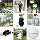 130x130 sq 1302256217726 golfweddinginspirationboard