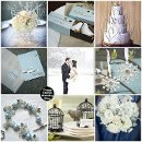 130x130 sq 1302256236071 winterweddingthemelovebirds