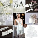 130x130 sq 1302256273776 whiteweddingtheme