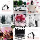 130x130 sq 1302256370297 vintagehollywoodweddingtheme
