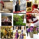 130x130 sq 1302256399362 vineyardweddingtheme